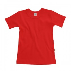 Tričko - krátky rukáv